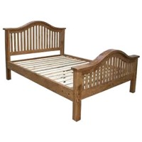 Furniture: Bed frames